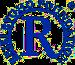 reiki-ryoho-logo-blauw-1